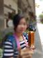 ไอศกรีมจรวด แห่งชุมชนริมน้ำจันทบูร