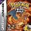 1.Pokemon-Fire Red