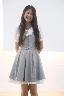 Kate BNK48 รูปจากเพจ BNK48