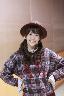 ภาพจากpage Noey BNK48